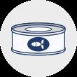 Galletas Tres Estrellas Troyanas Chocolate 80 Gramos